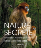 Nature secrète