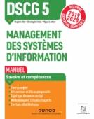 DSCG 5 Management des SI - Manuel
