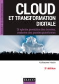 Cloud et transformation digitale