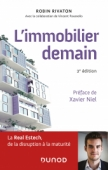 L'immobilier demain