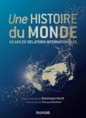 Une histoire du monde