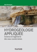 Hydrogéologie appliquée