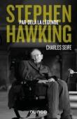 Stephen Hawking - Par-delà la légende