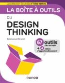 La boîte à outils du Design Thinking