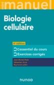 Mini Manuel - Biologie cellulaire