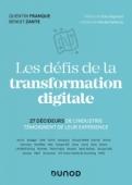 Les défis de la transformation digitale