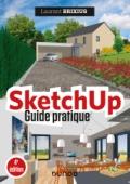 SketchUp - Guide pratique