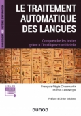 Le traitement automatique des langues