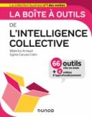 La boîte à outils de l'intelligence collective