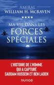 Ma vie dans les forces spéciales