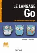 Le langage Go