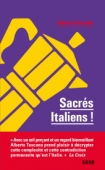 Sacrés Italiens !