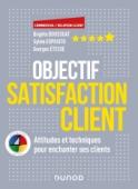 Objectif Satisfaction Client