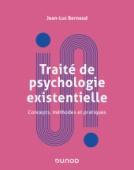 Traité de psychologie existentielle