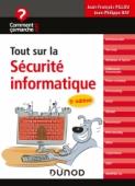 Tout sur la sécurité informatique