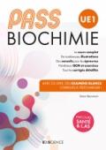 PASS UE 1 Biochimie