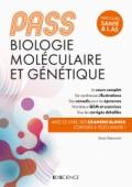 PASS Santé UE 1 Biologie moléculaire et Génétique