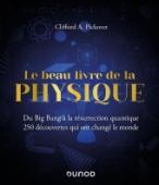 Le Beau Livre de la physique