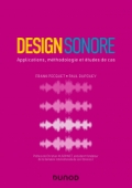 Design sonore