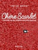Chère Scarlet