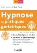 Hypnose en pratiques gériatriques