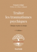 Traiter les traumatismes psychiques