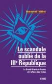 Le scandale oublié de la IIIe République
