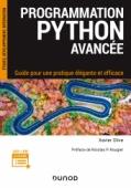 Programmation Python avancée