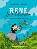 René le philosophe