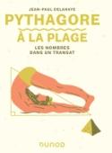 Pythagore à la plage