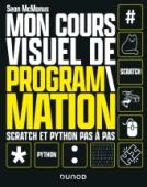 Mon cours visuel de programmation