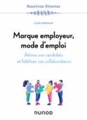 Marque employeur, mode d'emploi