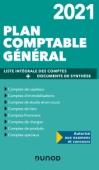 Plan comptable général 2021