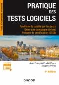 Pratique des tests logiciels