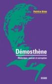 Démosthène