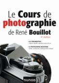 Le cours de photographie de René Bouillot