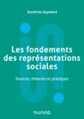 Les fondements des représentations sociales