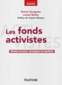Les fonds activistes