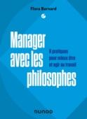 Manager avec les philosophes