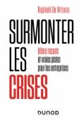 Surmonter les crises