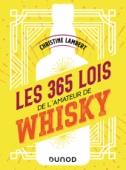 Les 365 lois de l'amateur de whisky