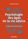 Psychologie des âges de la vie adulte