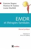 EMDR et thérapies familiales