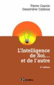 L'Intelligence de Soi... et de l'autre