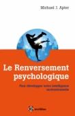 Le Renversement psychologique