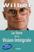 Le livre de la Vision Intégrale