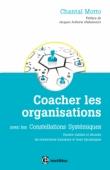 Coacher les organisations