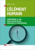 L'élément humain