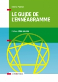Le guide de l'ennéagramme