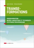 Transe-formations